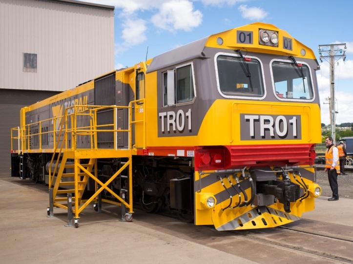 tn_au-tasrail-class-tr-loco_02