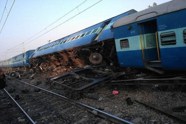 Train-kwfH--621x414@LiveMint