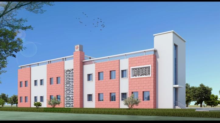 RSS Polytechnic
